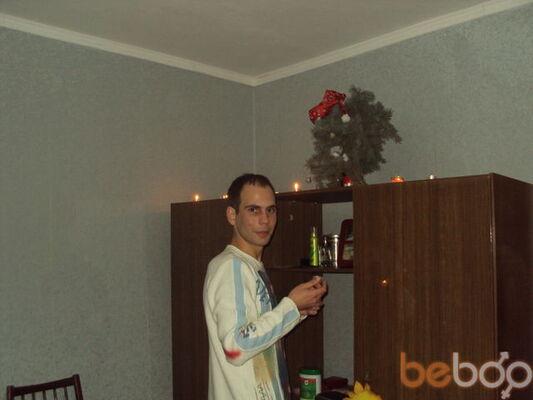 Фото мужчины Igori_Prodan, Бельцы, Молдова, 30