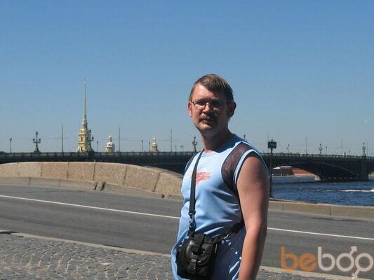 Фото мужчины Sergey, Москва, Россия, 37