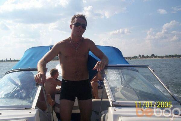���� ������� Denis, ������, �������, 31