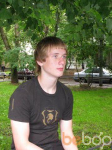 ���� ������� timelviv, �����, �������, 26