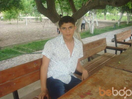 Фото мужчины MaSHeNiK, Курган-Тюбе, Таджикистан, 36