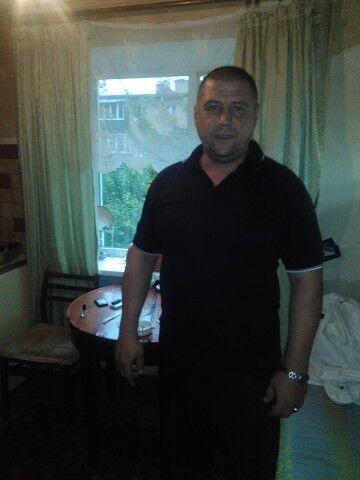 Фото мужчины Роман, Полтава, Украина, 41