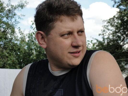 Фото мужчины aleks, Буденновск, Россия, 36
