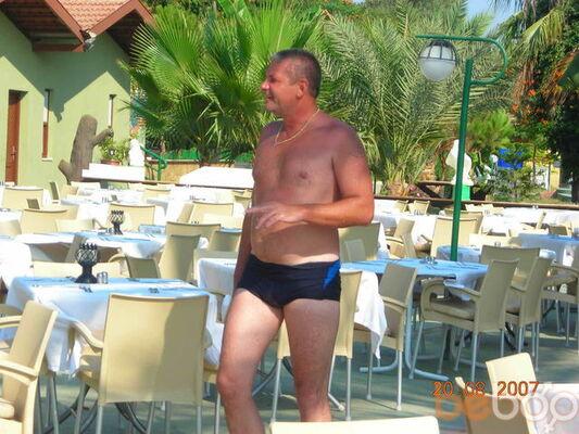 Фото мужчины Сергей, Астана, Казахстан, 54