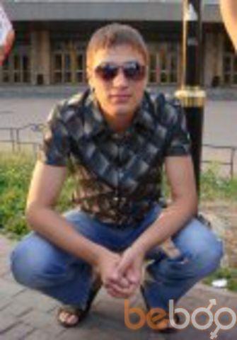 Фото мужчины NIK83, Ровно, Украина, 33