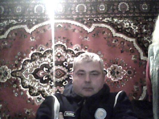 Фото мужчины Игорь, Андрушевка, Украина, 43