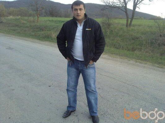 Фото мужчины Lema, Симферополь, Россия, 26