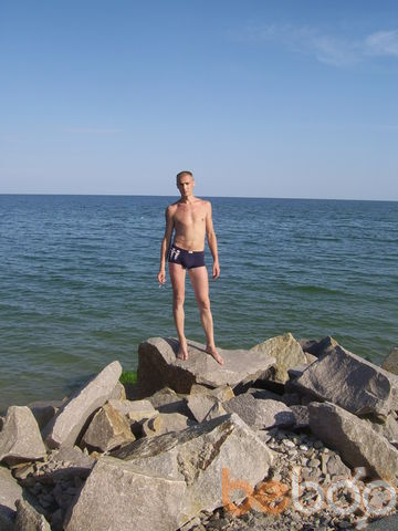 Фото мужчины vadim, Минск, Беларусь, 33