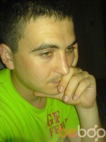 Фото мужчины Парень, Ростов-на-Дону, Россия, 36
