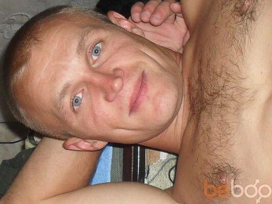 Фото мужчины nikolka, Москва, Россия, 36