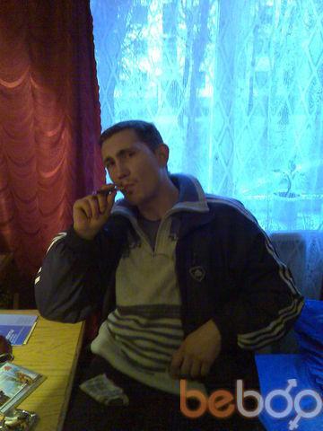 Фото мужчины Djek, Могилёв, Беларусь, 32