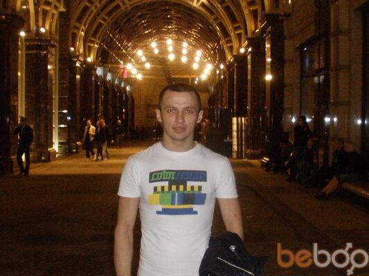 Фото мужчины max2, Москва, Россия, 31