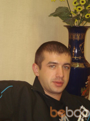 ���� ������� egorov2, �������, ������, 33