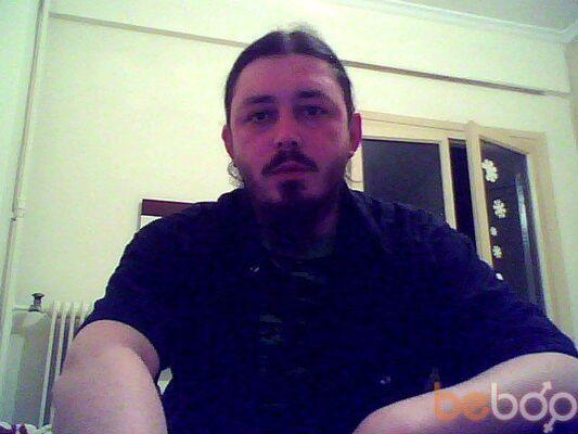 ���� ������� Alexios, �����, ������, 38