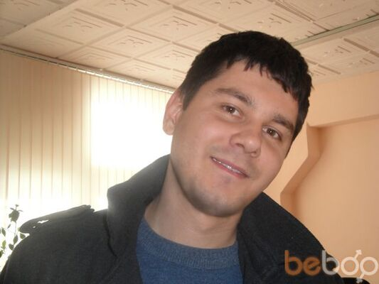 ���� ������� Alex, �������, ����������, 33
