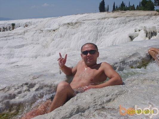Фото мужчины grisha, Глазов, Россия, 43