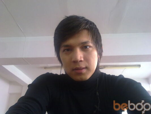 Фото мужчины Baimurat, Алматы, Казахстан, 24
