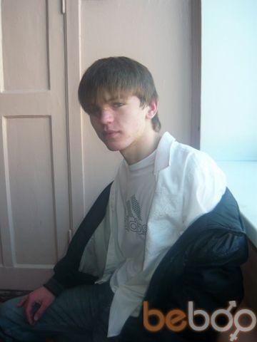 ���� ������� Andrey, ������ �����, ������, 24