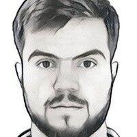 Фото мужчины Денис, Киев, Украина, 28