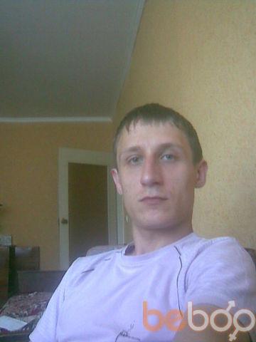 Фото мужчины Андрей, Владимир-Волынский, Украина, 28