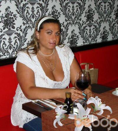Фото девушки KISKA, Москва, Россия, 36