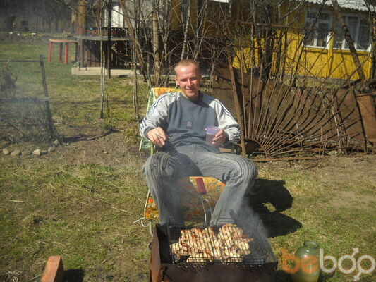 Фото мужчины vaera, Минск, Беларусь, 35