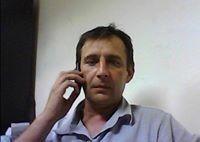 ���� ������� Andrey, ���������, ������, 40
