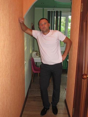 Фото мужчины Женя, Дзержинск, Россия, 33