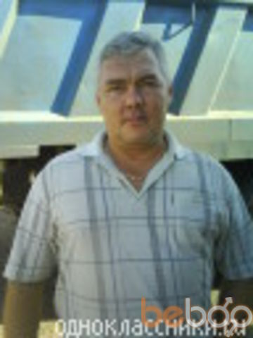 Фото мужчины bogdan259, Салават, Россия, 49