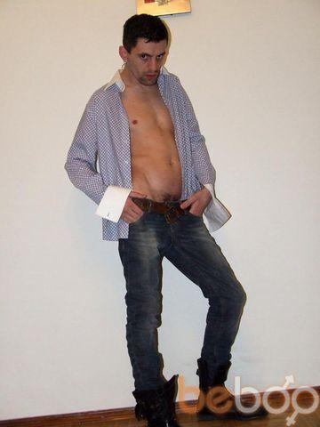 Фото мужчины hammurabi, Одесса, Украина, 40