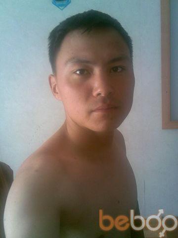 Фото мужчины Kanat, Алматы, Казахстан, 33
