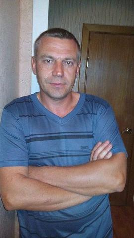 Фото мужчины Андрей, Пенза, Россия, 40