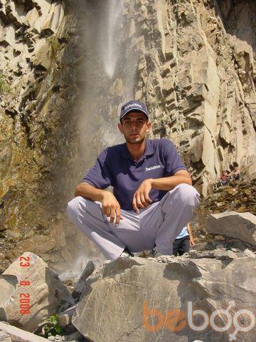 Фото мужчины NEO884, Баку, Азербайджан, 30