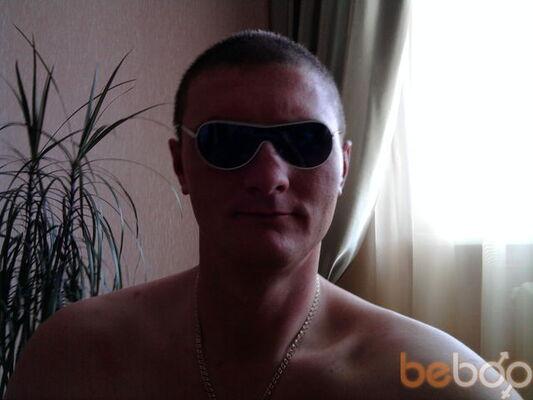 ���� ������� albert, ��������, ������, 38