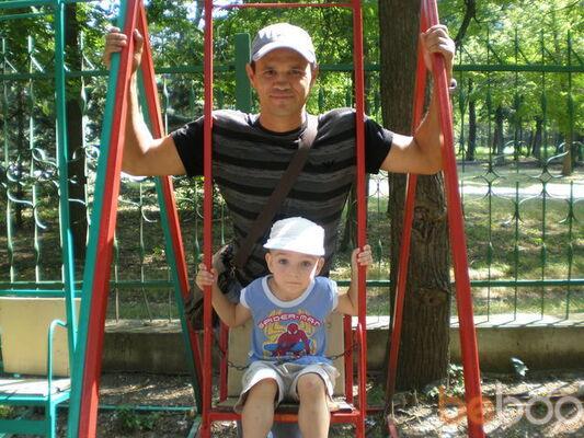 Фото мужчины LEOPOLID, Тирасполь, Молдова, 43