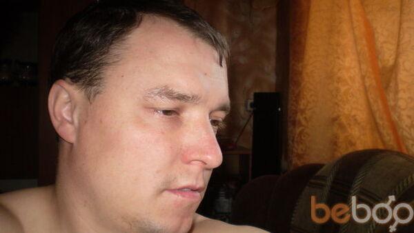 Фото мужчины микаиль, Чишмы, Россия, 36