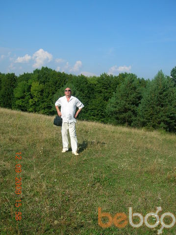 Фото мужчины Нежный, Киев, Украина, 51