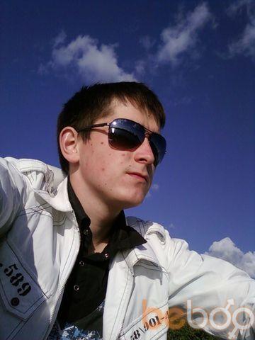 Фото мужчины Dreadnout, Минск, Беларусь, 28