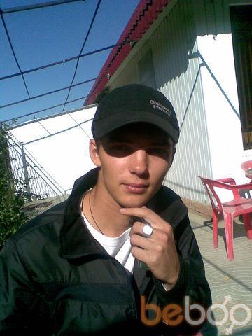 Фото мужчины Алексей 20, Камышин, Россия, 26