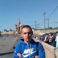 Фото мужчины Дмитрий, Киев, Украина, 26