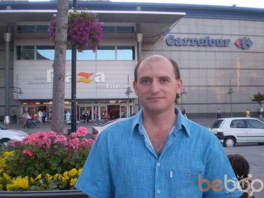 Фото мужчины ninja0, Минск, Беларусь, 36