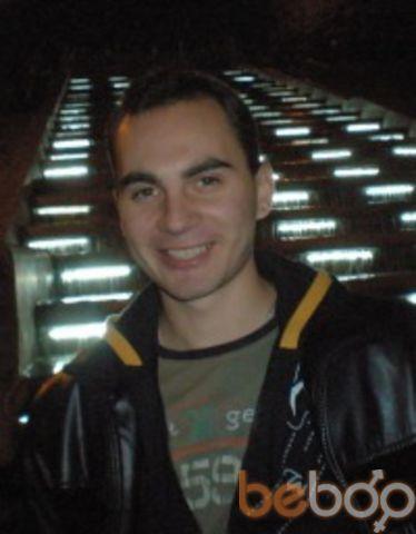 Фото мужчины Gron, Харьков, Украина, 27