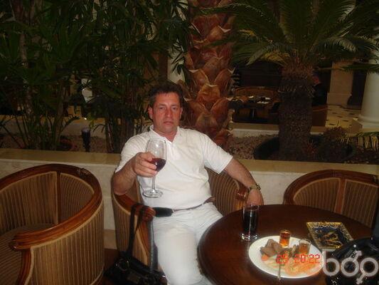 Фото мужчины igor, Усть-Каменогорск, Казахстан, 51