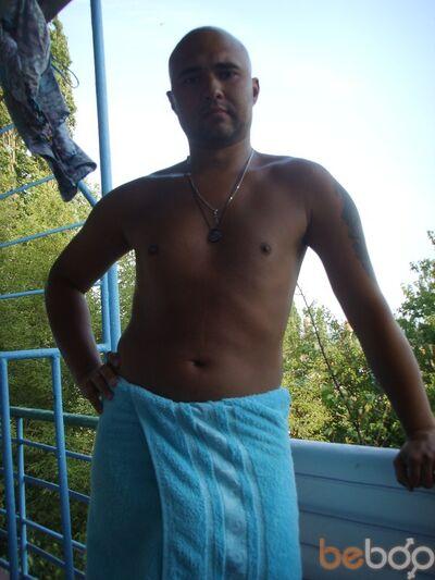 Фото мужчины Vasek, Минск, Беларусь, 29