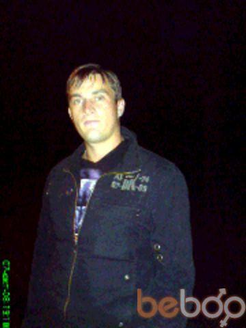 Фото мужчины Alex, Киев, Украина, 28