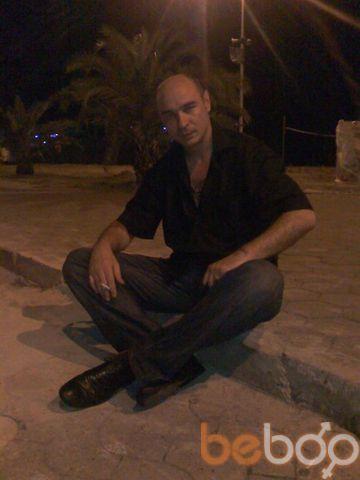 Фото мужчины joni, Coronel Suarez, Аргентина, 44