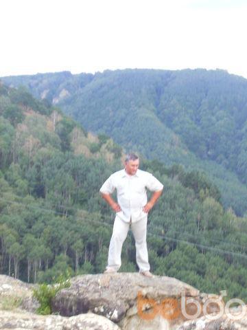 Фото мужчины серж, Липецк, Россия, 41