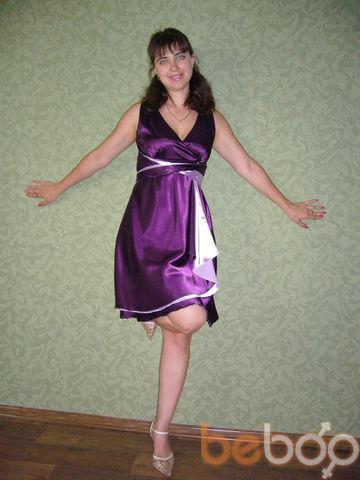 ���� ������� nautilus, ���������, ������, 36