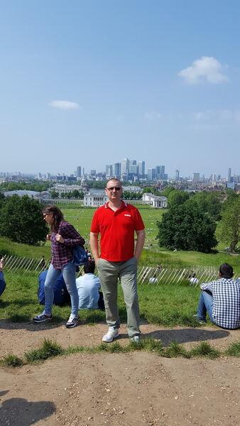 Фото мужчины Misha fender, Тернополь, Украина, 35