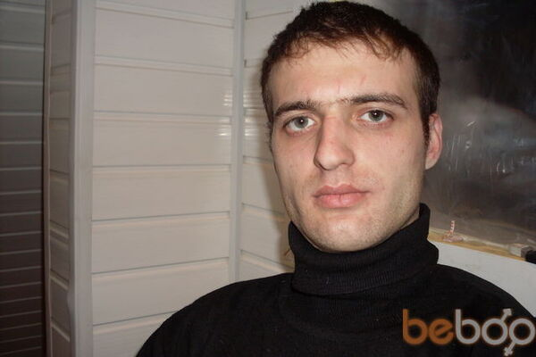 Фото мужчины maloi2050, Домодедово, Россия, 33